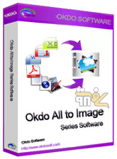 Okdo All to Image Converter