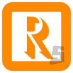 e-World Tech PHP Report Maker