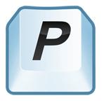 PopChar