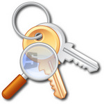 Product Key Explorer