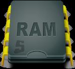 RAM Saver