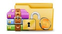 RAR Password Unlocker