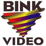 Rad Video tools