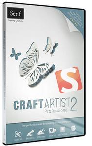 Serif CraftArtist