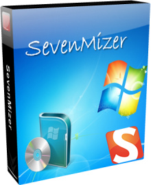 SevenMizer