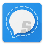 Signal Private Messenger 5.1.5 Android/Win/Mac/Linux دانلود پیام رسان سیگنال