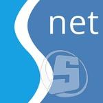 Stimulsoft Reports.Net