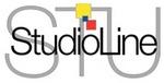 StudioLine Photo