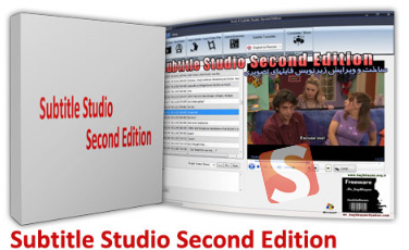 Subtitle Studio Second Edition