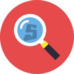 SwiftSearch