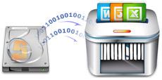 Tenorshare Data Wipe