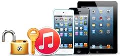 Tenorshare iPhone Backup Unlocker