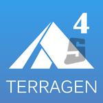 Terragen Deep