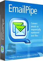 TextPipe