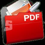 Tipard PDF Converter