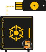 USB Drive Defender