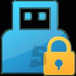 USB Stick Encryption