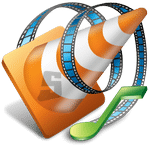 VLC Media Player 3.0.7.1 Win/Mac/Linux + Portable پخش مالتی مدیا