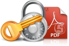 VeryPDF PDF Password Remover