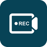 VideoSolo Screen Recorder