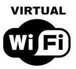 Virtual WiFi
