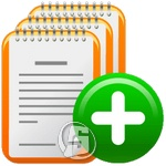 WinMend File Copy