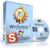 WinTuning 7