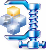 WinZip Registry Optimizer
