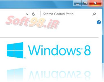 Windows 7 Style for Windows 8