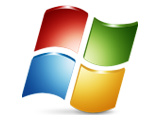 Windows Tweaker