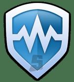 Wise Care 365 Pro 5.5.5.550 + Portable Windows Optimization