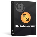 Wondershare Fotophire Photo Maximizer