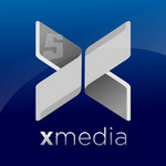 XMedia Recode 3.5.1.0 + Portable Convert Video And Audio Format