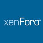 XenForo