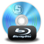 Xilisoft Blu-ray to MKV