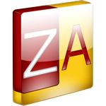 ZoneAlarm
