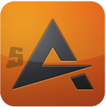 AIMP 4.70.2222 + Portable Audio File Player