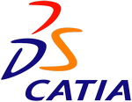 DS CATIA Composer
