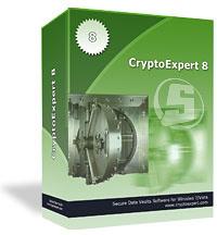 cryptoexpert