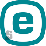 ESET Internet Security 13.2.15.0 ESET Security Software