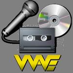 GoldWave 6.46 + Portable Music Editor