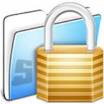 idoo File Encryption