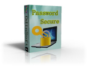 password-secure-manager