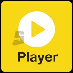 پخش حرفه ای مالتی مدیا PotPlayer