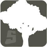 speedtree